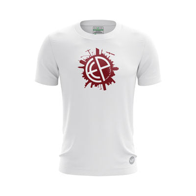 Union Ultimate Warm-Up Jersey