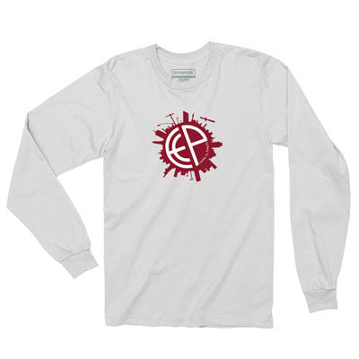Union Ultimate Long Sleeve Tee