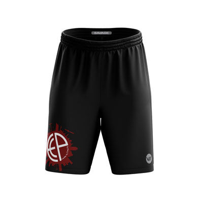 Union Ultimate Shorts