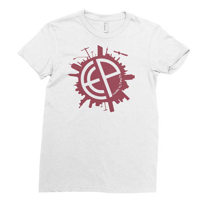 Union Ultimate Tee