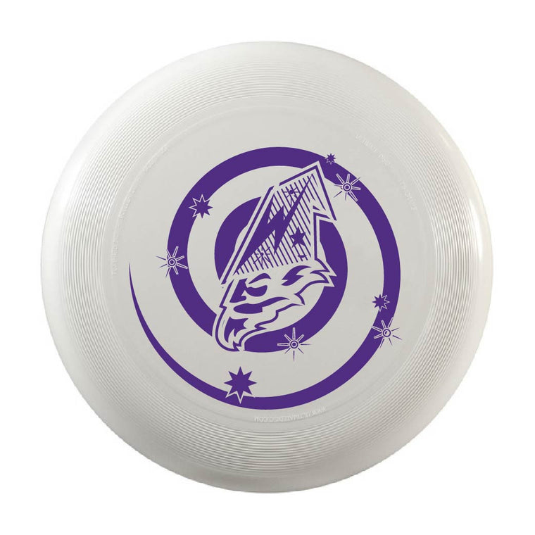 Kansas State Wizards Disc