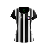 MLQ Official Referee Jersey