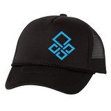 Lucid Travel Hat