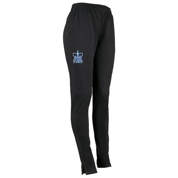 Columbia Women's Ultimate Joggers