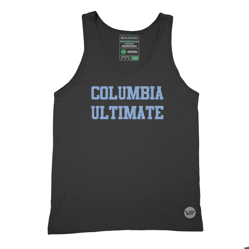 Columbia Women's Cotton Tank