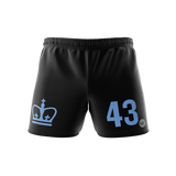Columbia Women's Ultimate Shorts