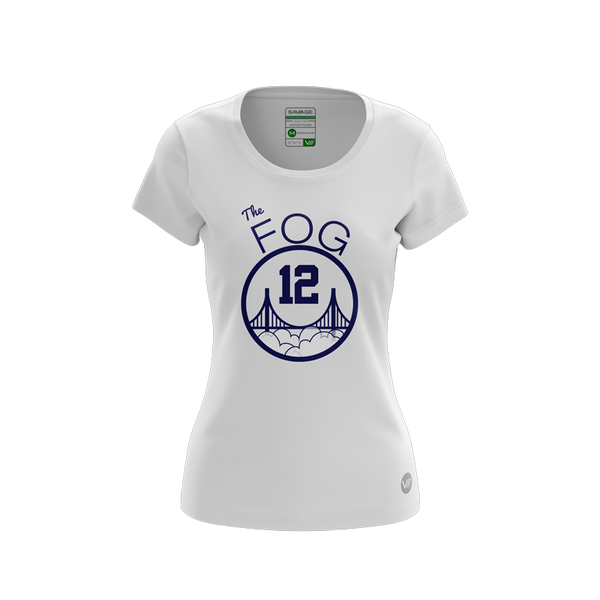 Fog Ultimate Light Jersey