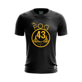 Fog Ultimate Dark Jersey