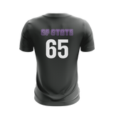 Fog Ultimate Alternate Dark Jersey