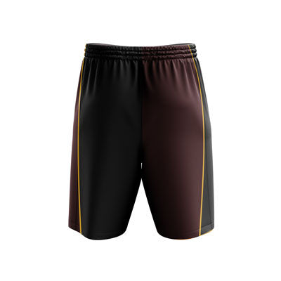 Columbus Gamecocks Shorts