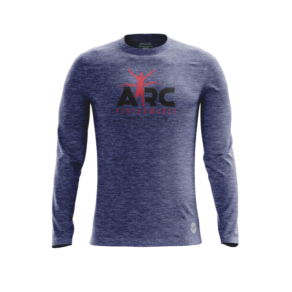 ARC Performance LS Jersey
