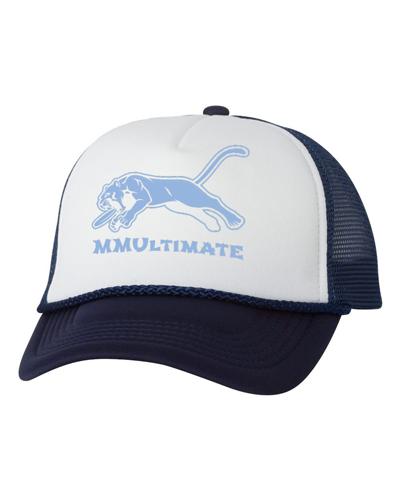 Mt Mansfield Cougars Hat