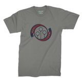 MLQ League Fan Tee