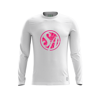 Sweet Action Light Long Sleeve Jersey