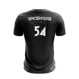 Spicehouse Dark Jersey