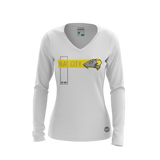 Rat City Light LS Jersey