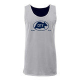 Rat City Reversible