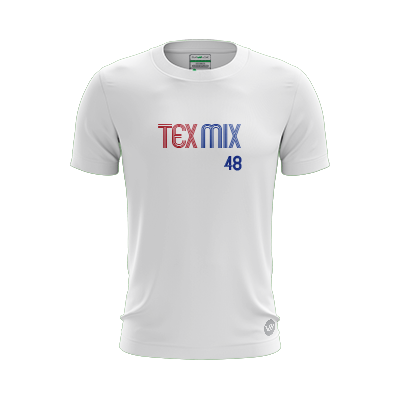 Tex Mix Light Jersey
