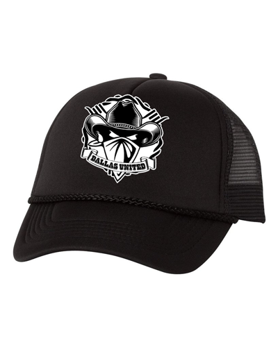 Dallas United Hat