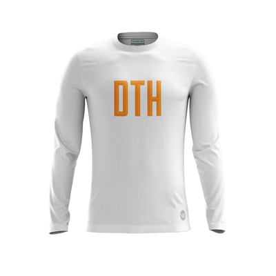 DTH Light LS Jersey