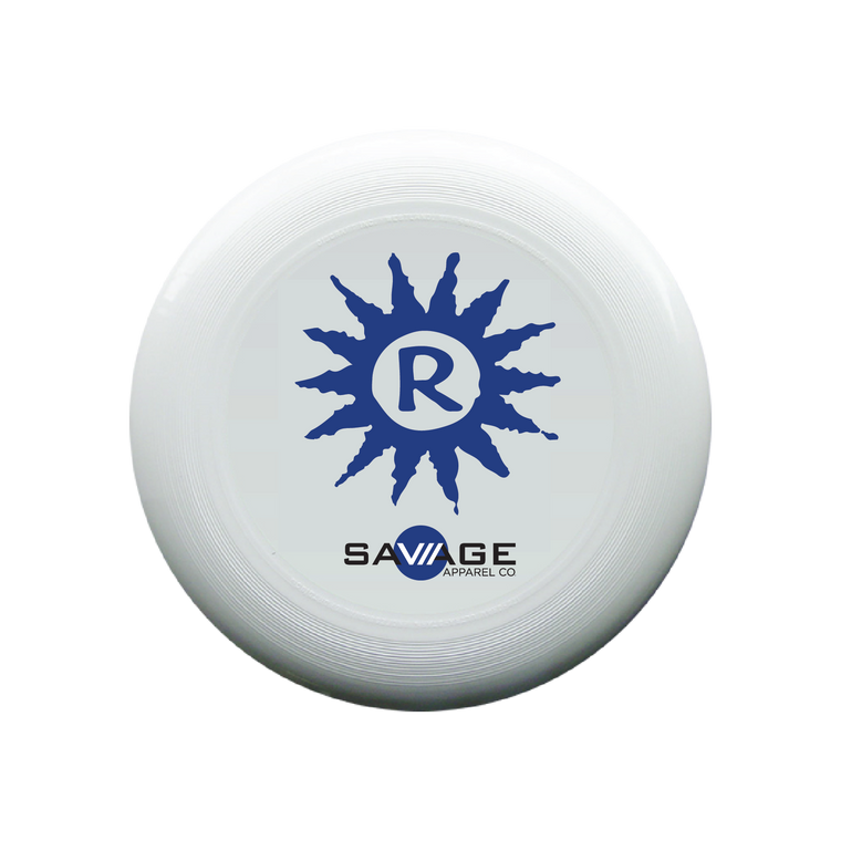 Riverside Disc