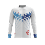 Riverside Light LS Jersey