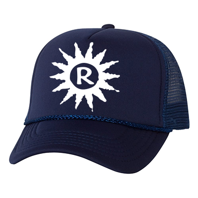 Riverside Hat