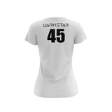 Eugene Darkstar Light Jersey