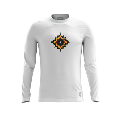 Eugene Darkstar Light LS Jersey