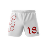 BAM Ultimate Classic Shorts