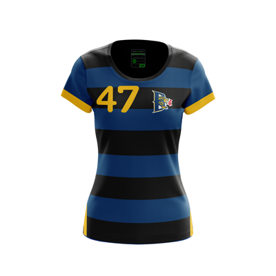 Spitfire Ultimate 2018 Dark Jersey