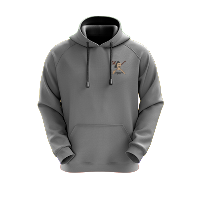 Nearly Headless Knights Hoodie