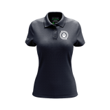 UConn Roundnet Polo