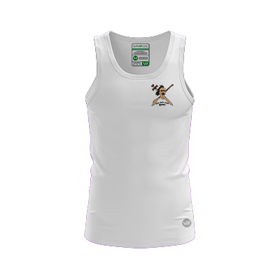 Nearly Headless Knights Tank Jersey