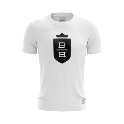 Bucket Brigade Light Jersey