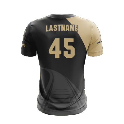 Undue Ultimate Dark Jersey