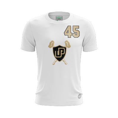 Undue Ultimate 2018 Light Jersey