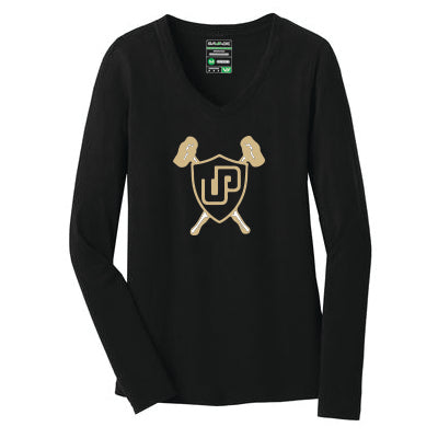 Undue Ultimate LS Tee