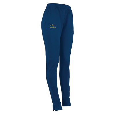 Drexel Women's Ultimate Joggers