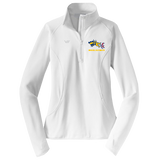 Drexel Women's Ultimate Q Zip