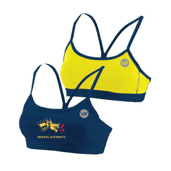 Drexel Women's Ultimate Reversible Bra