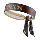 Kutztown Organ Donors Headband
