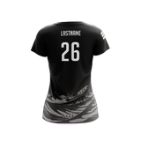 Potsdam Perfect Storm Jersey (Previous)