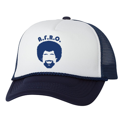 Central Catholic High School A.F.R.O. Hat