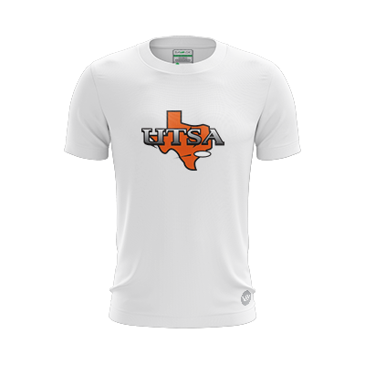 UTSA Legion Alternate Light Jersey