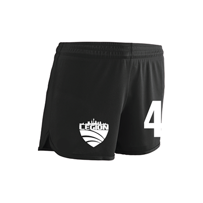 UTSA Legion Shorts