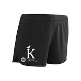 Kenyon Ransom Shorts