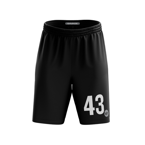 Flying Dutchmen Ultimate Shorts