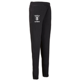 False Alarm & Alert Ultimate Joggers