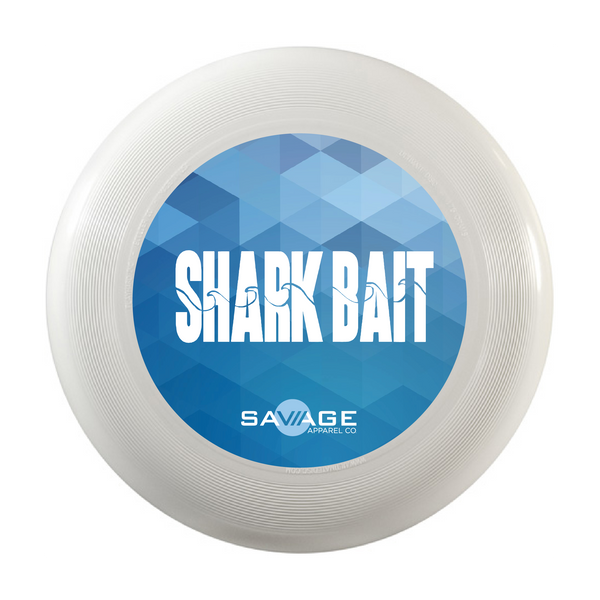 Shark Bait Ultimate Disc